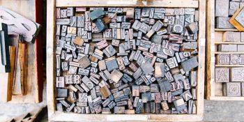 30 уловок, которые помогут лучше запоминать слова