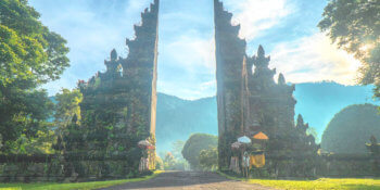 7 причин поехать на отдых на Бали