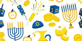 9 причин переехать в Израиль: мой опыт