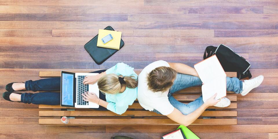 студент, обучение, учеба, работа