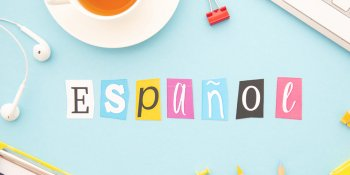 10 сайтов для тренировки аудирования на испанском