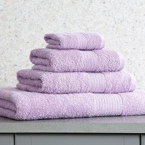идеи для зимы, полотенца, golf home