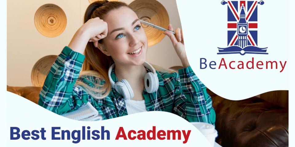 английский онлайн, уроки английского, best english academy