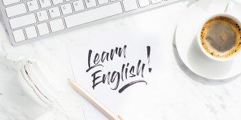 Black Friday 2019: черная пятница для тех, кто учит языки!