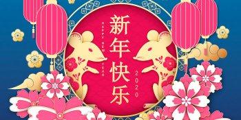 восточный гороскоп, китайский гороскоп, тест