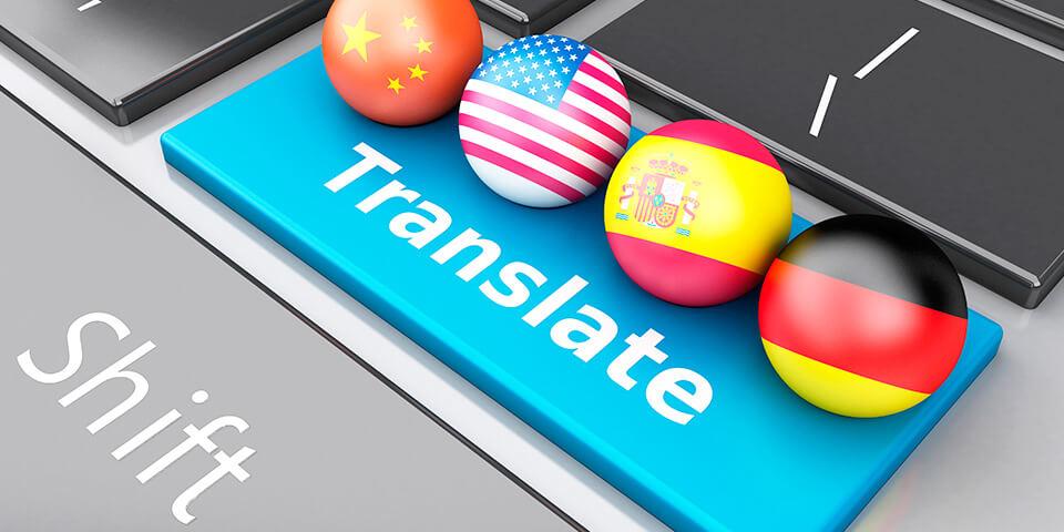 10 Chrome-расширений для изучения иностранных языков