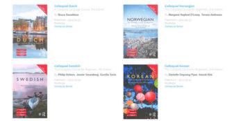 учеба, книги, учебники, изучение языков