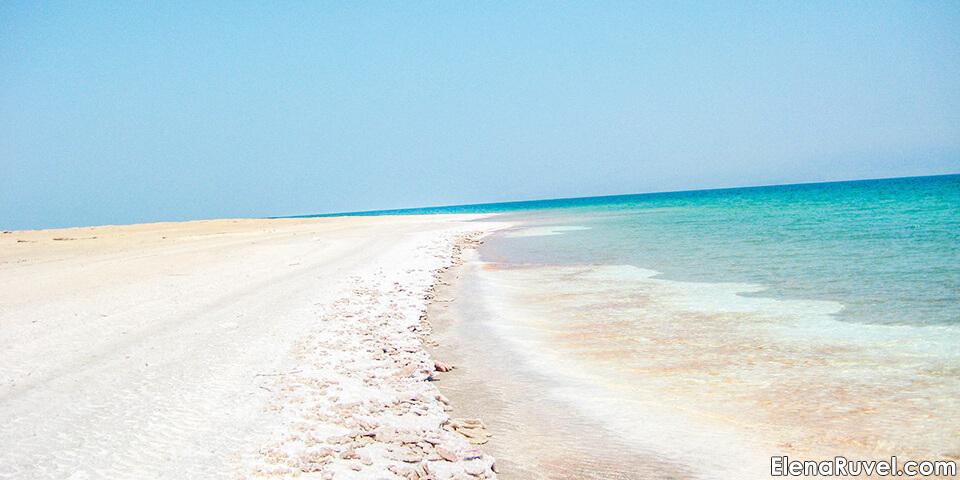 мертвое море, израиль, пустыня