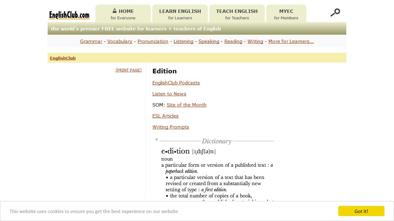 edition.englishclub.com