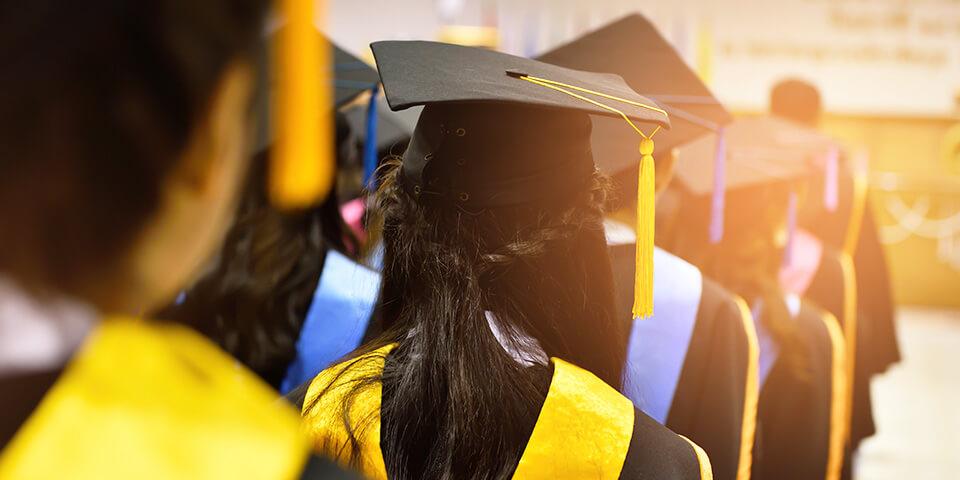 Образование в Италии: гранты и стипендии для иностранных студентов