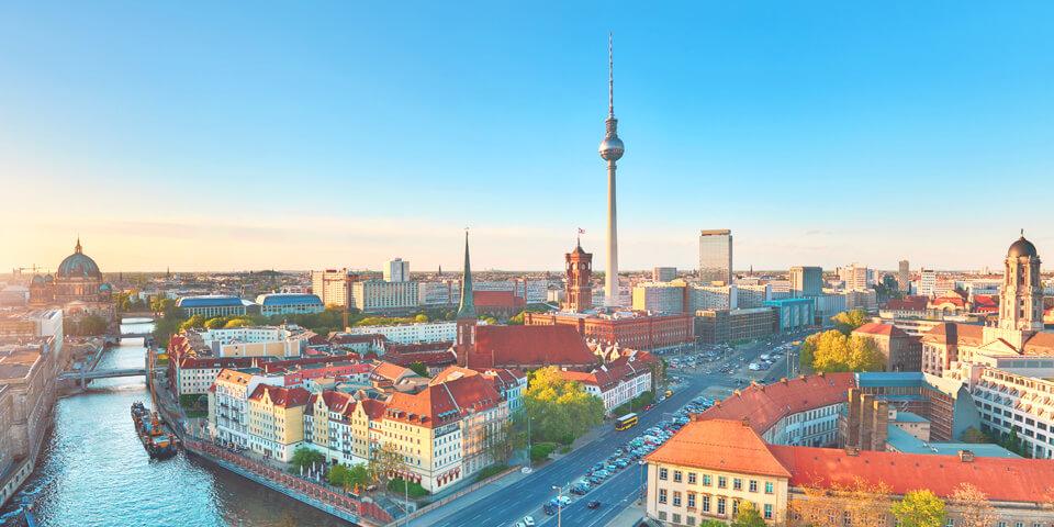 Международные экзамены по немецкому языку: краткий обзор