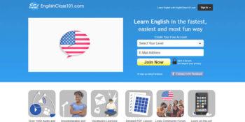 изучение английского, английский онлайн, аудирование