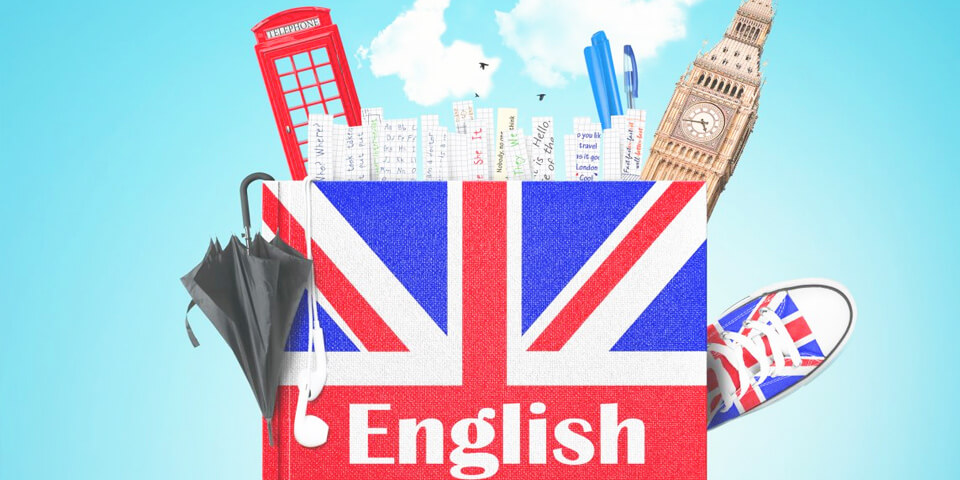 английский, уроки, Skype
