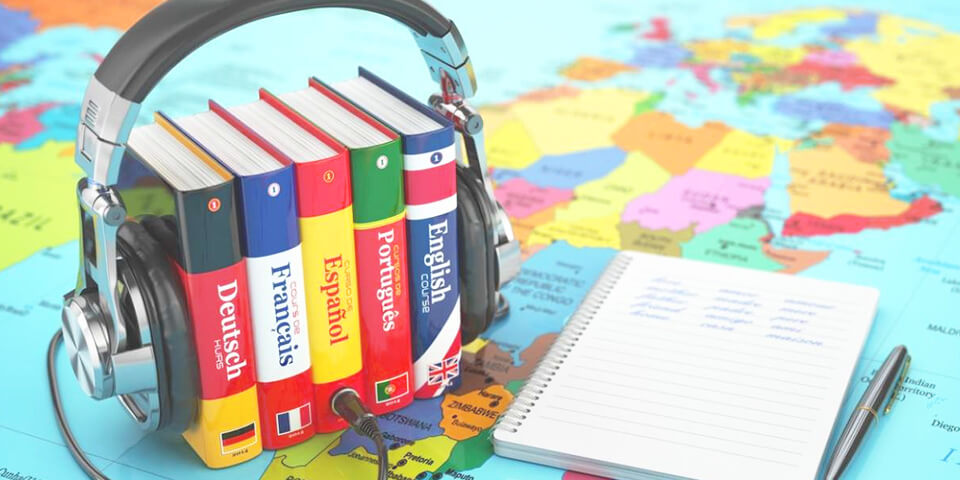 английский онлайн, английский в englishdom, английский по скайпу