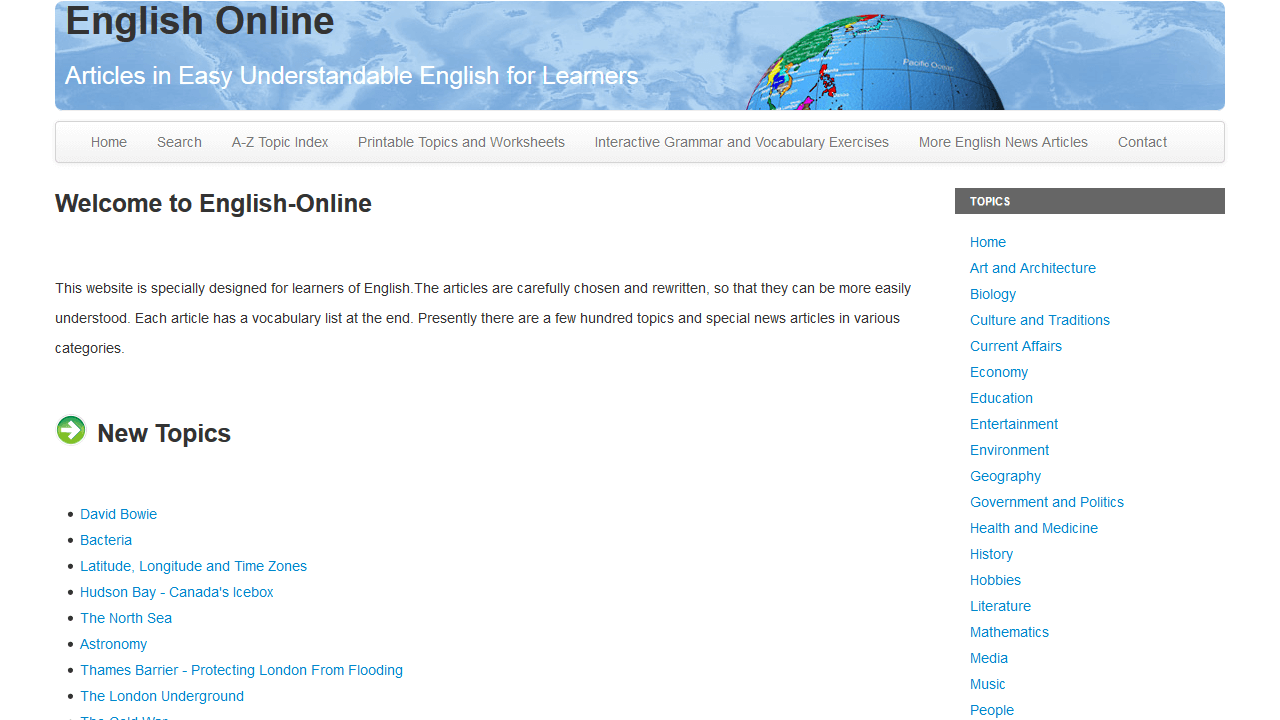 english-online.at