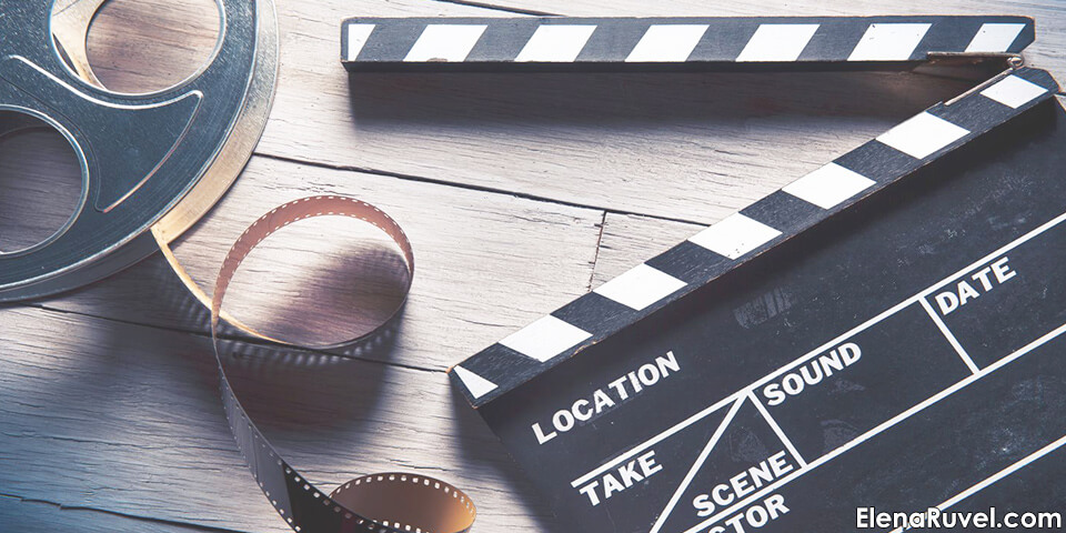 фильмы, видео