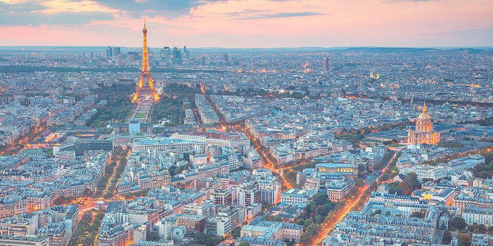 французский, франция, париж, тест