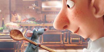 мультфильмы для изучения французского языка