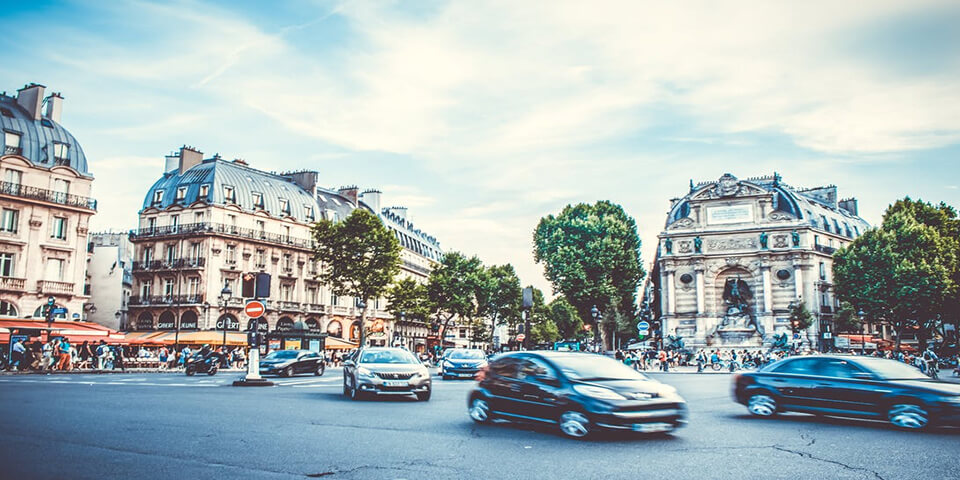 ресурсы по французскому языку