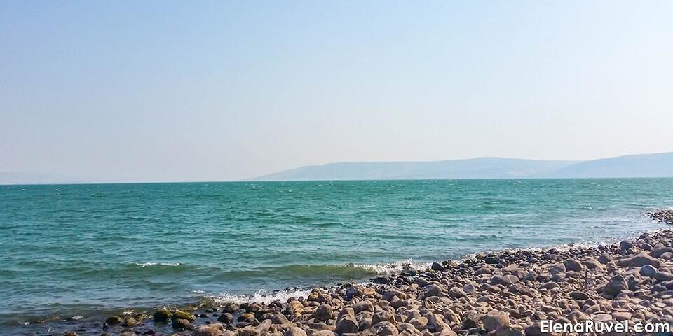 назарет, река иордан, галилея, озеро кинерет, израиль