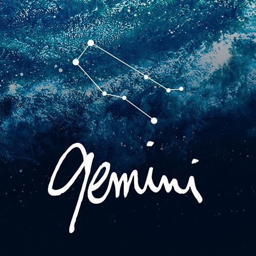 знаки зодиака на английском, zodiac signs
