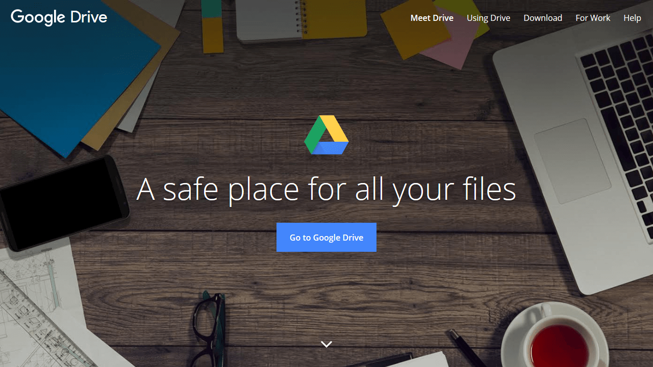googledrive_myresources