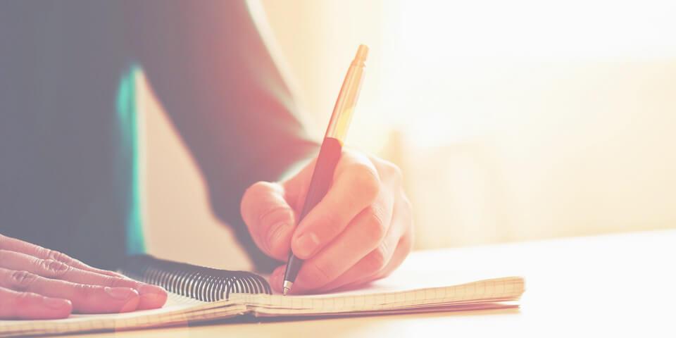 грамматика, present simple, английские времена, настоящее простое время