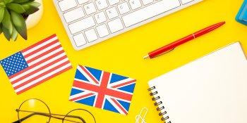 Международный день переводчика: 30 сентября