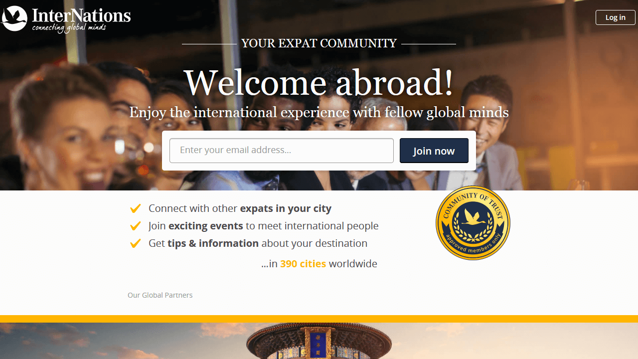 internations.com