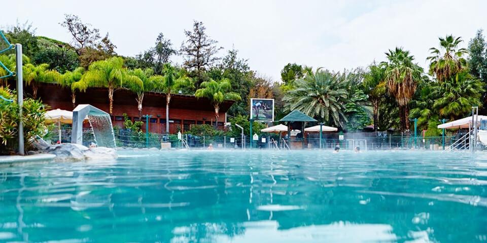 израильские курорты, лучшие курорты израиля