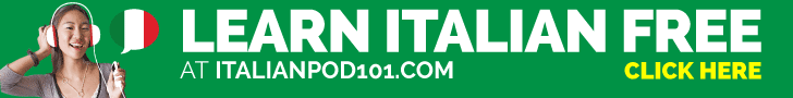 Learn Italian with Free Podcasts