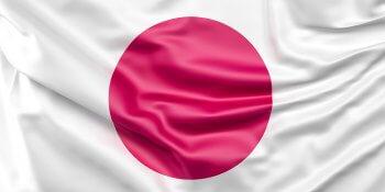50 фактов о Японии
