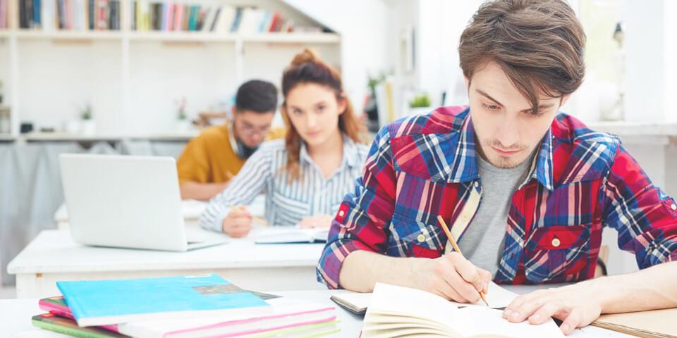 Как сдать ЕГЭ по английскому языку в 2022 году