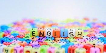 как выучить английский взрослому