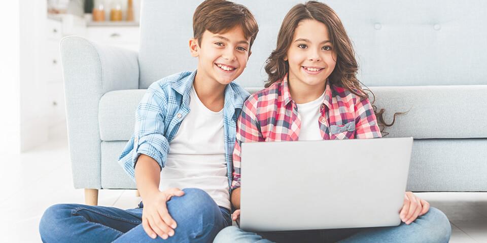 ТОП-7 платформ дистанционного обучения для школьников