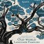 история и происхождение языков