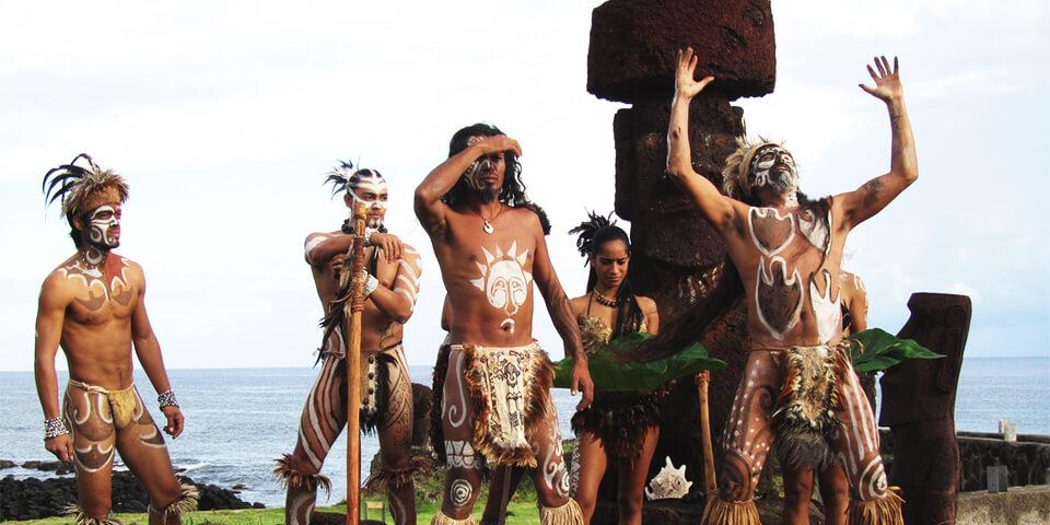 language_rapanui