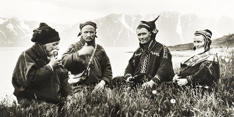 language_sami