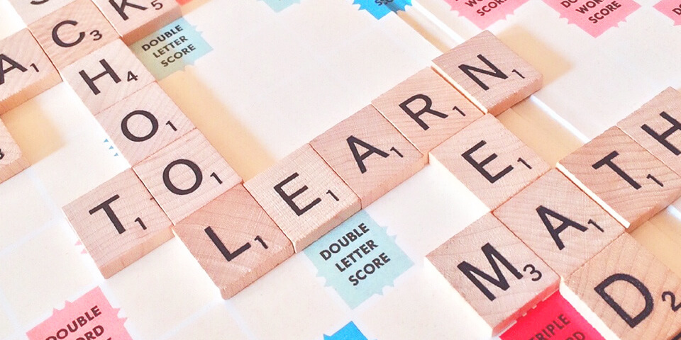 слова, фразы, учить слова