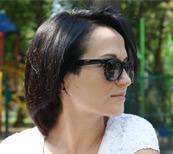 Лилия Коляда - Краснодар, Vkontakte