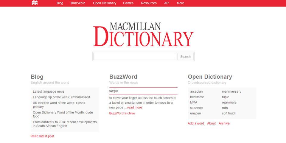 словарь, изучение языка, английский