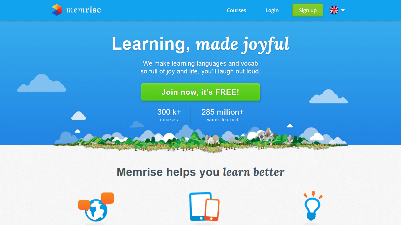 memrise_myresources