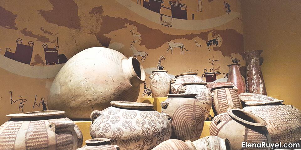 музеи Швеции, Стокгольм