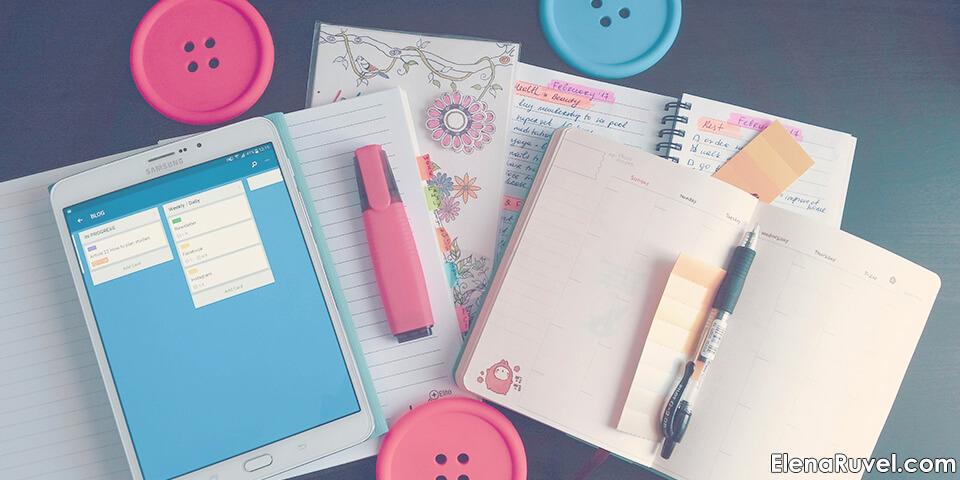планирование, изучение языков, достижение целей