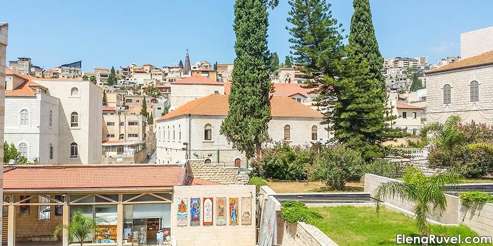 Израиль, галилея, иордан, отдых, путешествия