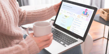 Курсы и тренажёры по английскому: обзор платформы LingvoHabit
