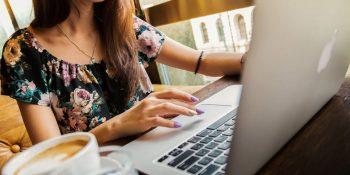 лучшие ресурсы для онлайн обучения