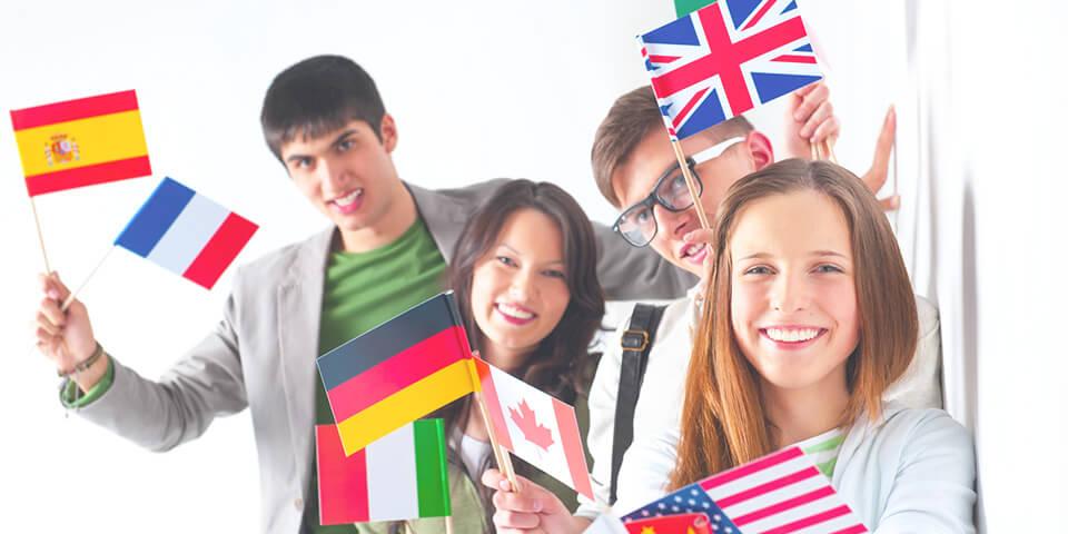 онлайн репетитор, английский язык, изучение английского, репетитор английского