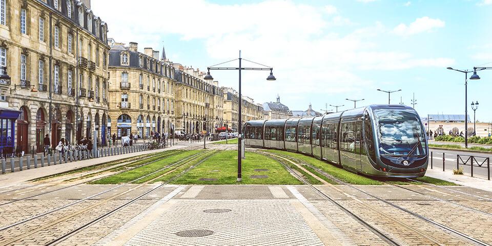 15 мест, которые стоит посетить во Франции