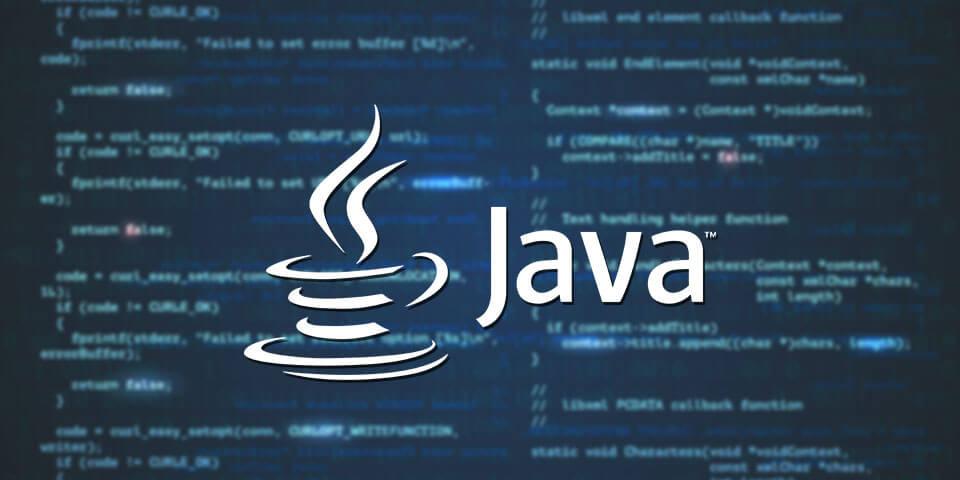 современные языки программирования